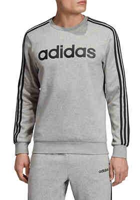 adidas Clothing & Apparel   belk