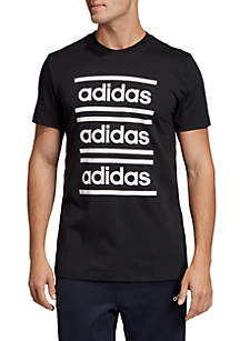 adidas Celebrate the 90s T Shirt