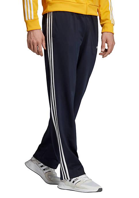 adidas Essentials 3 Stripes Regular Pants