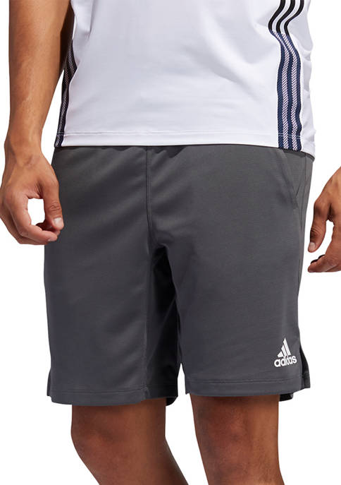 All Set 9-Inch Shorts