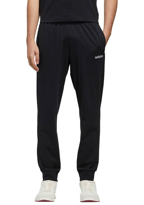 Essentials Jogger Pants
