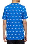 Favorites T-Shirt