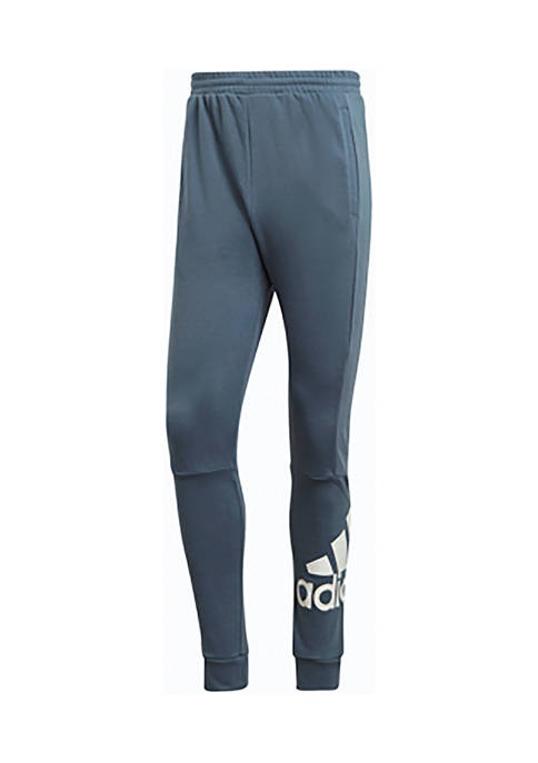 Favorite Legacy Pants