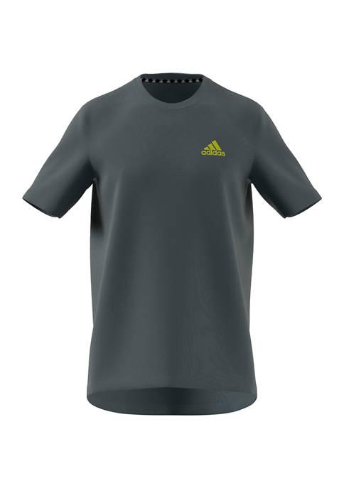 AEROREADY Designed 2 Move Feelready Sport T-Shirt