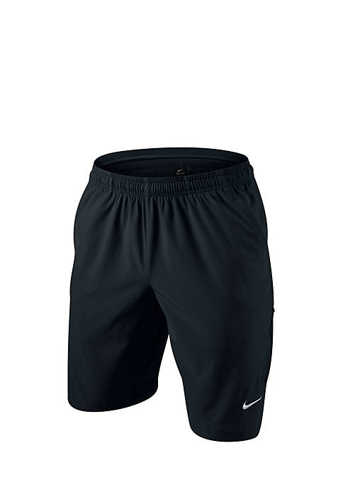Nike® Mens Nike Court Flex Tennis Shorts
