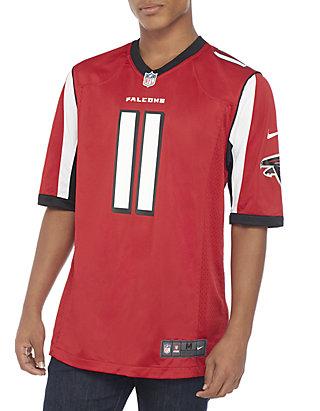 e4b6ae37 NFL Atlanta Falcons Legend Jersey (Julio Jones)