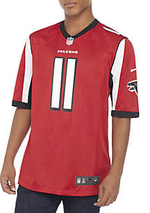 NFL Atlanta Falcons Legend Jersey (Julio Jones)