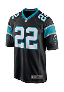 b1a1ed01e96 ... Nike® NFL Carolina Panthers Game Jersey
