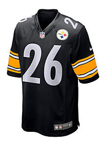 Nike® NFL Pittsburgh Steelers Team Game Jersey