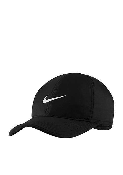 Nike® Nike Court AeroBill Featherlight Tennis Cap