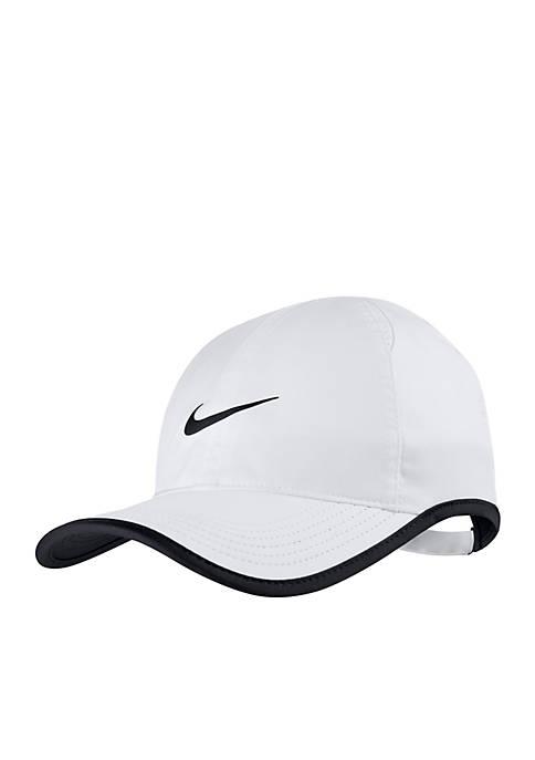 Nike® Nike Court AeroBill Featherlight Tennis Cap