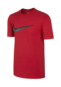 Men's Nike Sportswear Swoosh T-Shirt