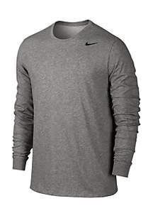 Men's Nike Dry Training T-Shirt 2.0