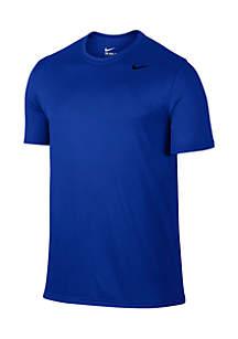 Big & Tall Legend 2.0 Short Sleeve Tee Shirt