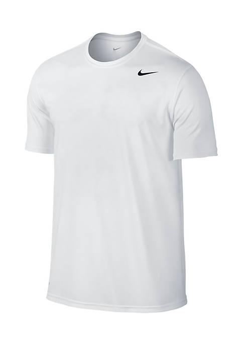 Nike® Dry Training T-Shirt