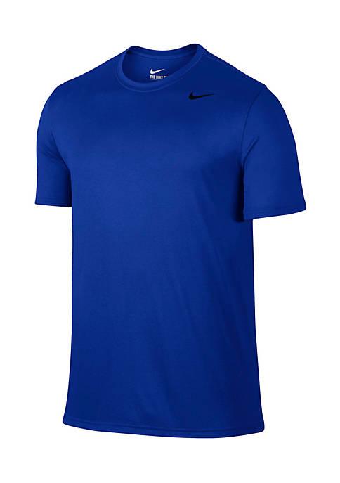 Nike® Dry Training T-Shirt