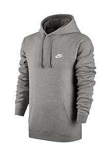 c54b17e58f Nike® Big   Tall Fleece Pullover Hoodie