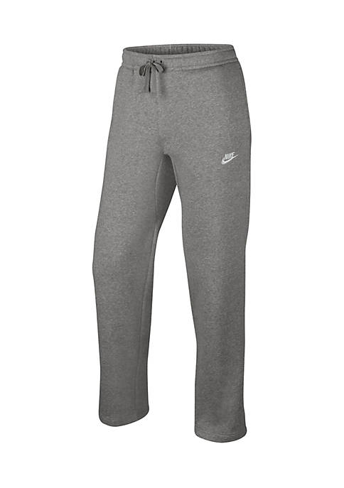 Nike® Sportswear Fleece Pants