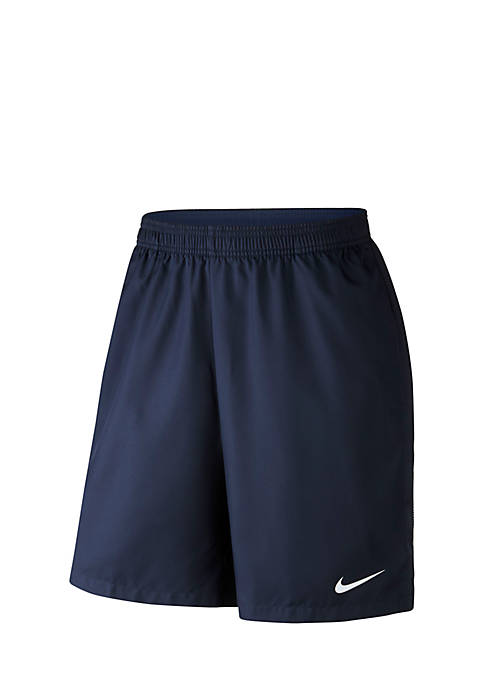 Nike® Court Dry Tennis Shorts