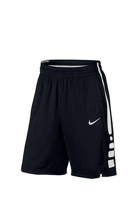 Nike® Nike Elite Mens Basketball Shorts