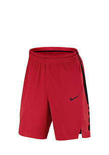 Nike Elite Men's Basketball Shorts