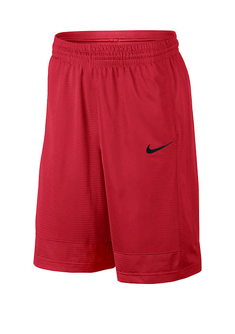 Nike® Basketball Shorts