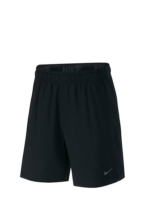 Nike® Flex Training Shorts