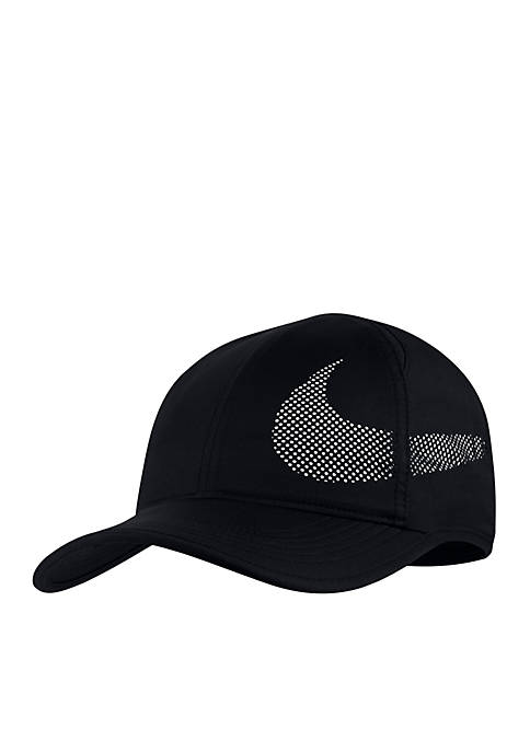 Nike® AeroBill Featherlight Tennis Cap