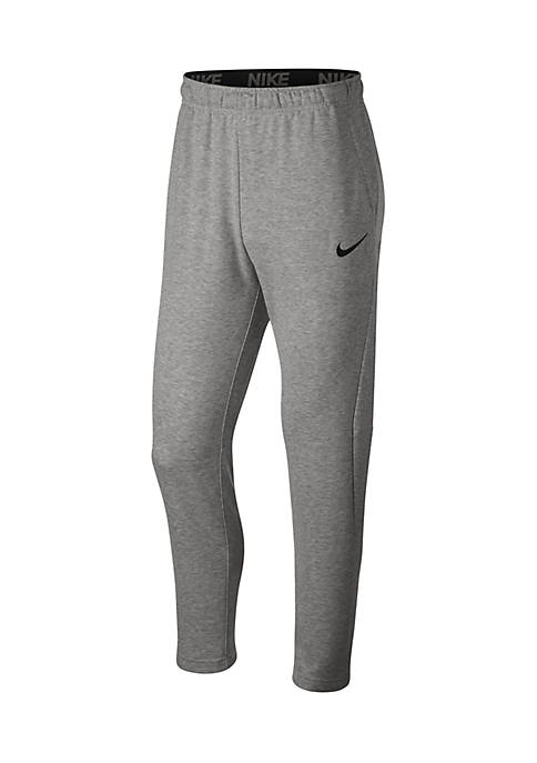 Nike® Dry Training Pants