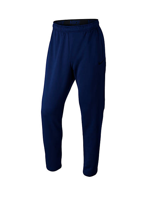 Nike® Dry Training Pants