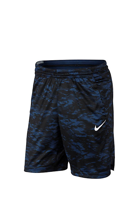Nike® Basketball Shorts