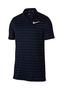 Men's Nike Dry Golf Polo