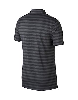 b83ed114d ... Nike® Mens Nike Dry Golf Polo