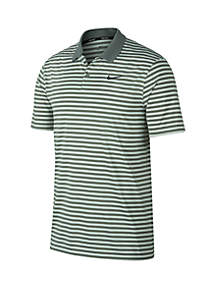 Nike® Short Sleeve Dry Victory Golf Polo