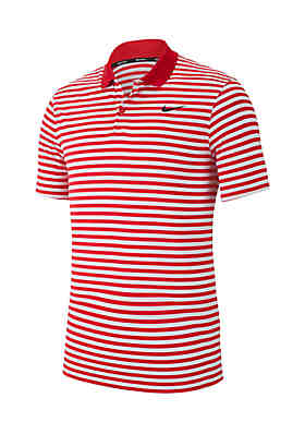 Nike® Short Sleeve Dry Victory Golf Polo ... 2be3c89c9