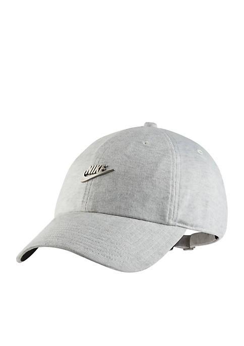 Nike® Unisex Nike Sportswear Heritage 86 Cap