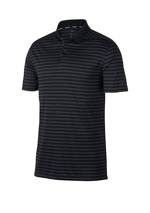 Nike® Dri FIT Victory Polo Shirt