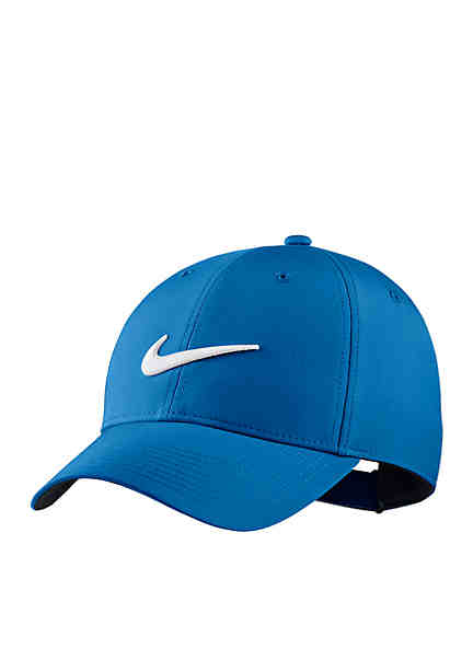 Nike hats mens nike mens fitted caps golf hats beanies belk nike legacy 91 unisex golf hat altavistaventures Images