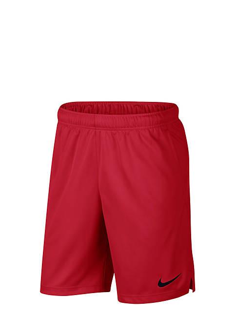 Nike® Epic Knit Dry Training Shorts