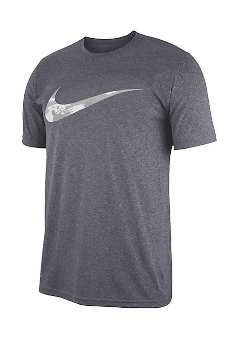 Nike® Dry Legend Mens Training T-Shirt