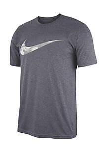 Nike® Dry Legend Men's Training T-Shirt