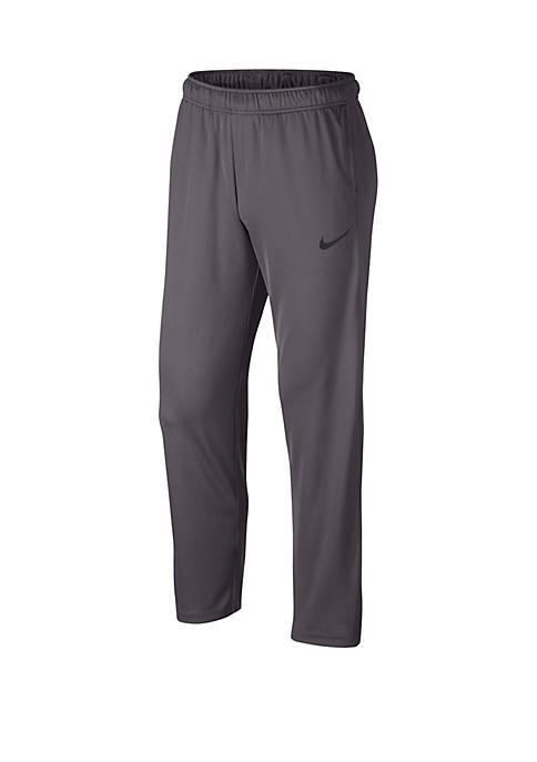 Epic Knit Training Pants
