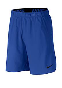 Nike® Flex Woven Training Shorts