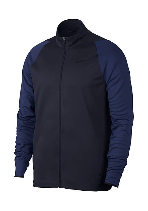 Nike® Big & Tall Epic Knit Jacket