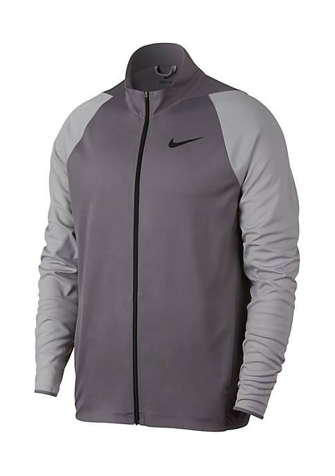 Nike® Epic Knit Jacket