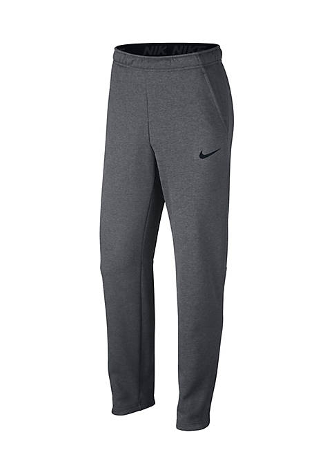 Therma Pants
