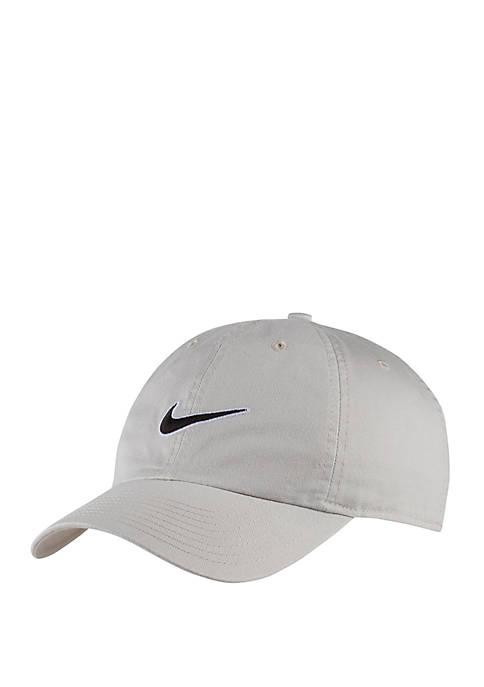 Unisex Sportswear Essentials Heritage86 Swoosh Cap