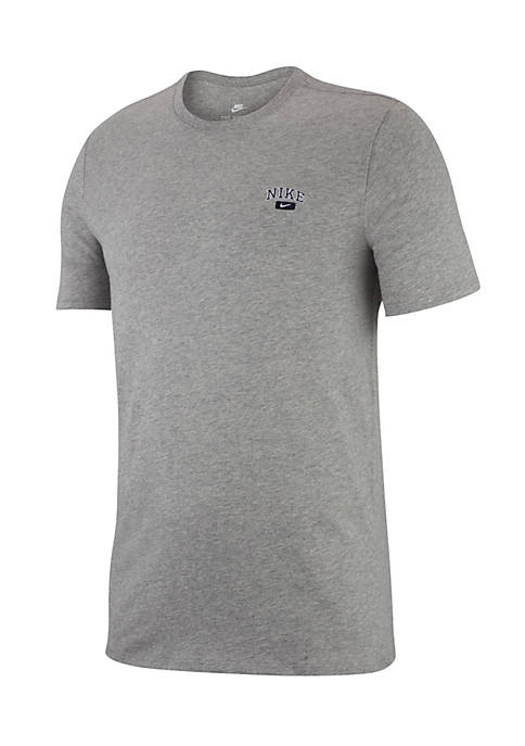 Nike® Short Sleeve Statement Tee