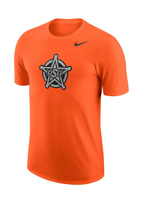 College Dri-FIT Oklahoma State T-Shirt