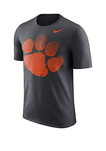 8f8273d1675 Clemson Apparel and Gear  Sweatshirts   Hoodies Galore